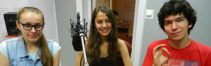 camino_mlodziez_radio